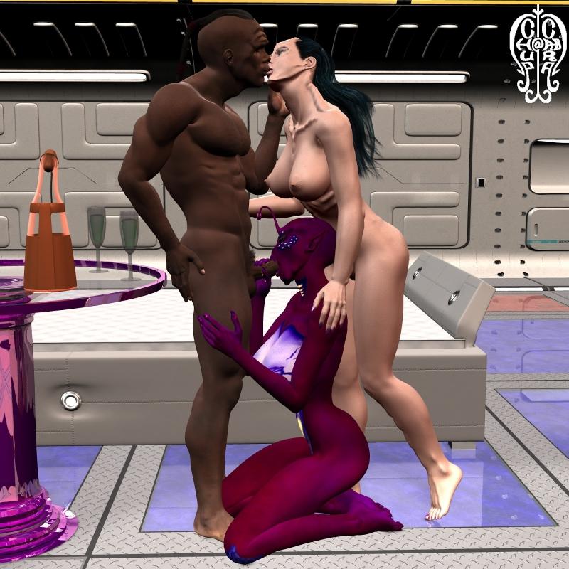 Free Star Trek Porn Movies