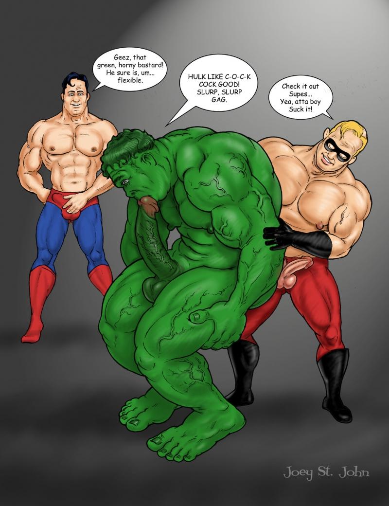 hulk-dick-erect