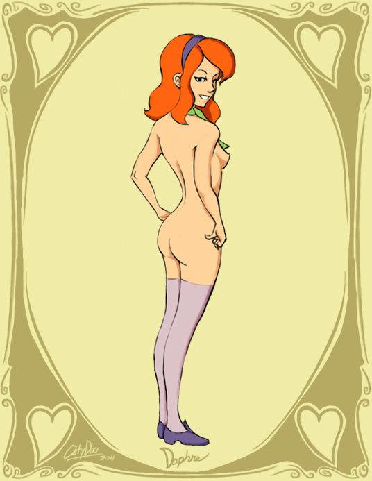 650246 - Daphne_Blake Scooby-Doo doomann.jpg