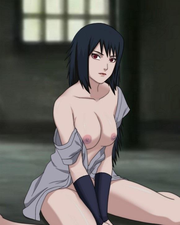 1464590 - Naruto Rule_63 Sasuke_Uchiha sasuko.jpg