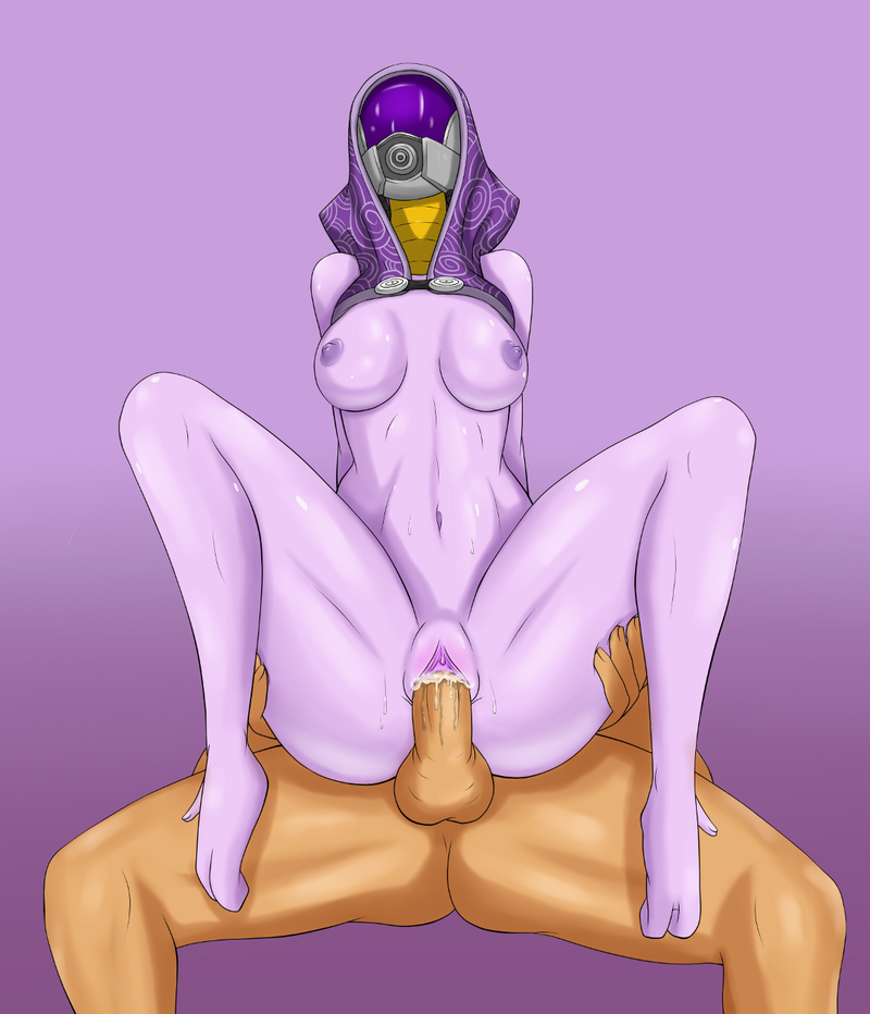 Порно игры тали