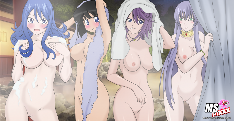 Tiffania Westwood Tabitha Henrietta 1318025 - Fairy_Tail Juvia_Lockser MS_Pixxx Mizore_Shirayuki Rosario_Vampire Saint_Seiya Sasha Siesta The_Familiar_of_Zero The_Lost_Canvas crossover.png