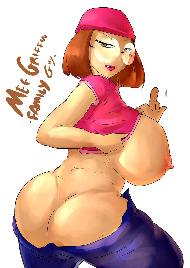 Meg Griffin 1602593 - Family_Guy Meg_Griffin.jpeg