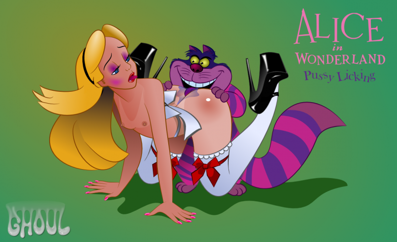 995939 - Alice Alice_in_Wonderland Cheshire_Cat lordghoul.png