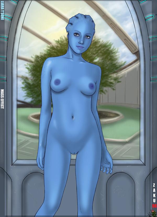 236429 - Asari Bloodfart Liara_T'Soni Mass_Effect.jpg