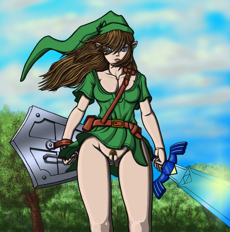 547504 - Legend_of_Zelda Link Nightmale Rule_63.jpg