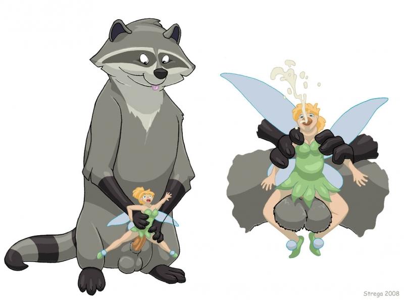 238239 - Meeko Peter_Pan Pocahontas Strega Tinker_Bell crossover.jpg