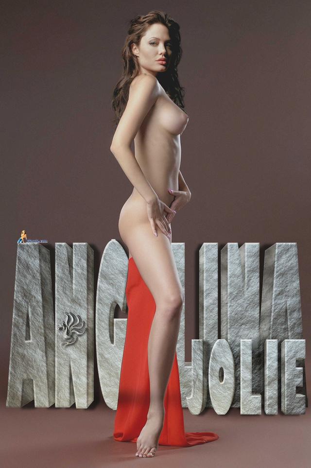 males-naked-angelina-butt-jolie-naked-midget-dance