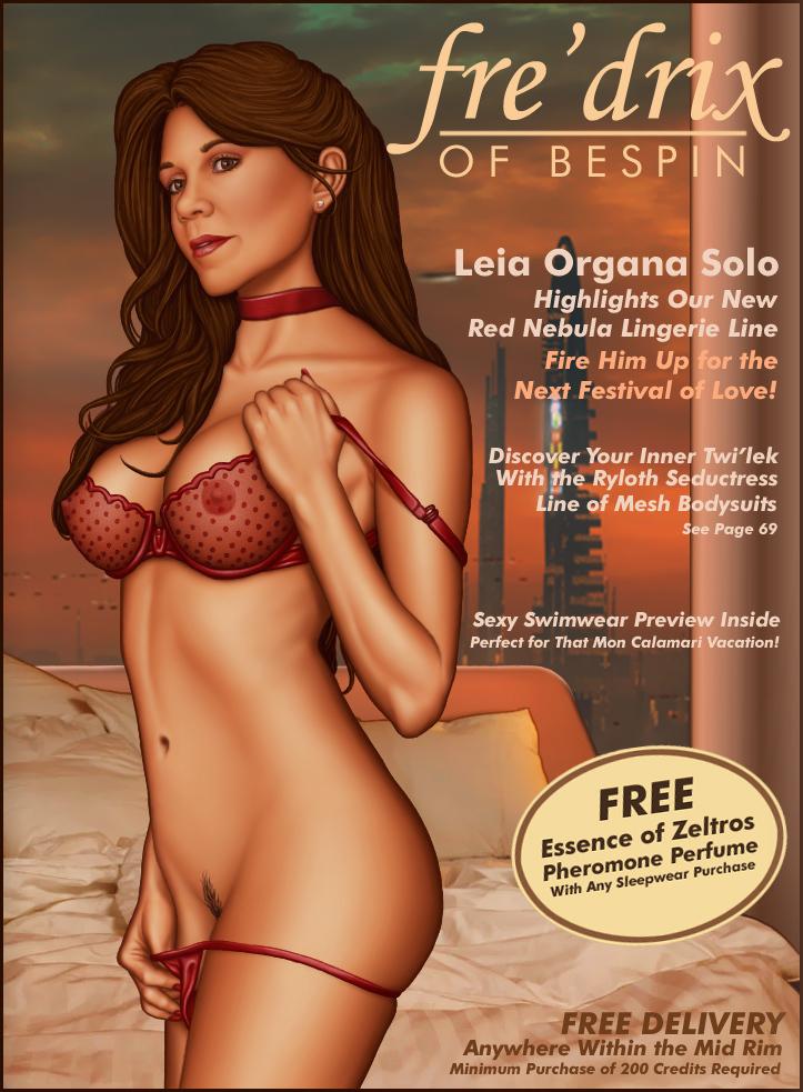 160_fredrix_of_Bespin_Leia_Organa_Solo.jpg