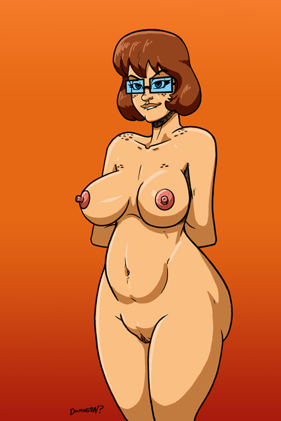724929 - Doomington Scooby-Doo Velma_Dinkley.jpg