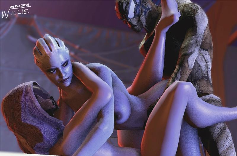 Tali'Zorah Nar Rayya EDI 1765983 - Asari Garrus_Vakarian Liara_T'Soni Mass_Effect Tali'Zorah_nar_Rayya Willie.jpg