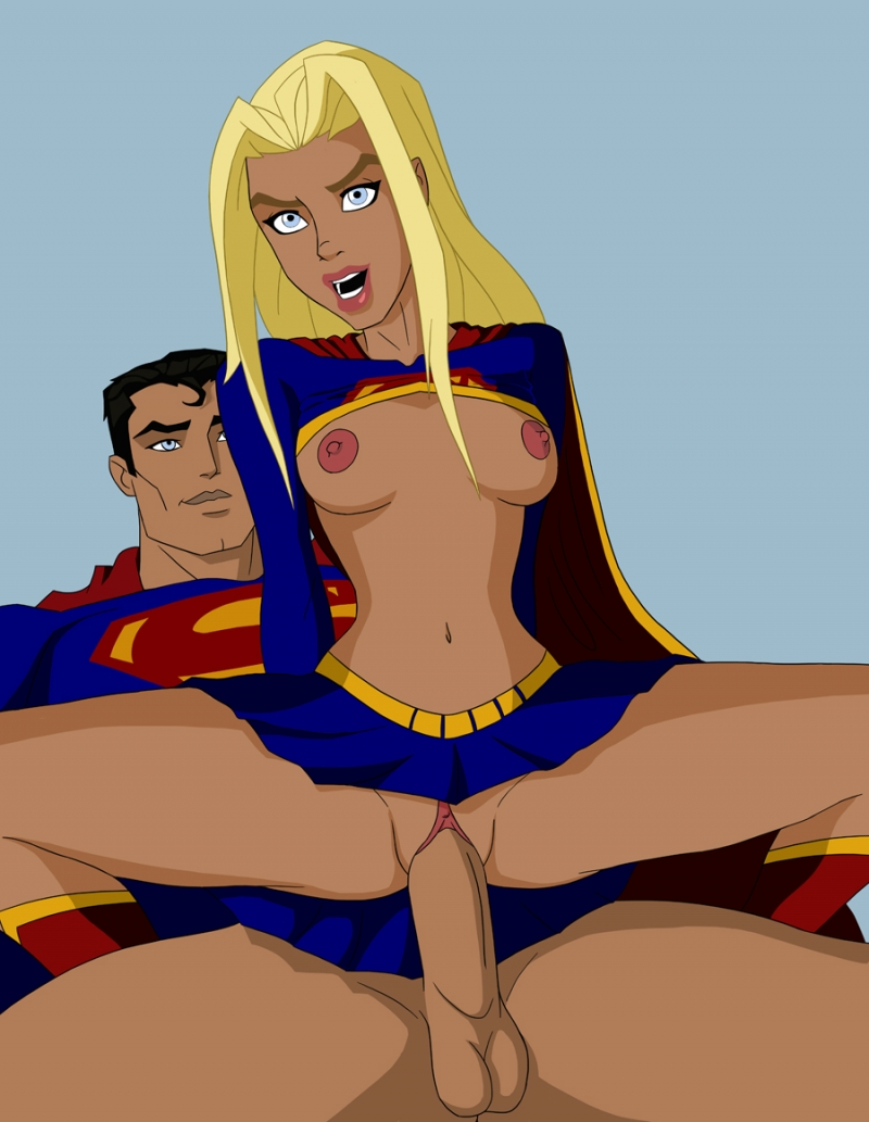 superman-and-supergirl-have-anal-sex-goonies-hd-upskirt