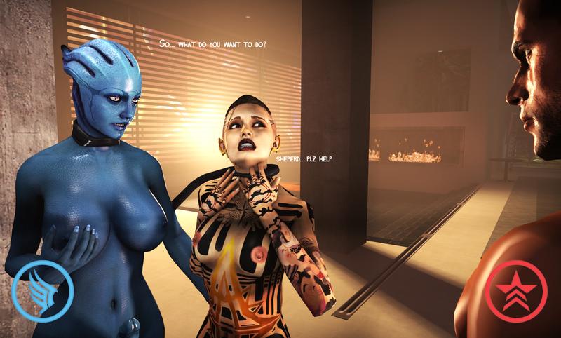 1579050 - Asari Commander_Shepard Jack Mass_Effect Mass_Effect_3 source_filmmaker.jpg