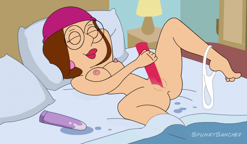 Cartoon Porn Family Guy Free