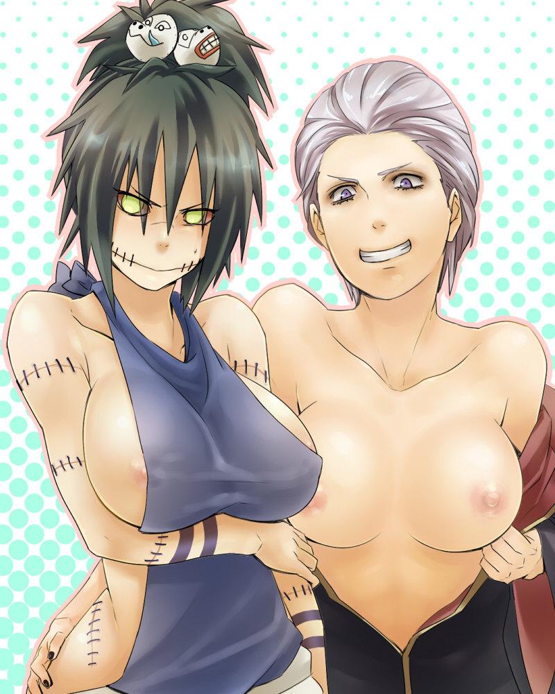 shentai.org--343979 - Hidan Kakuzu Naruto Rule_63.jpg