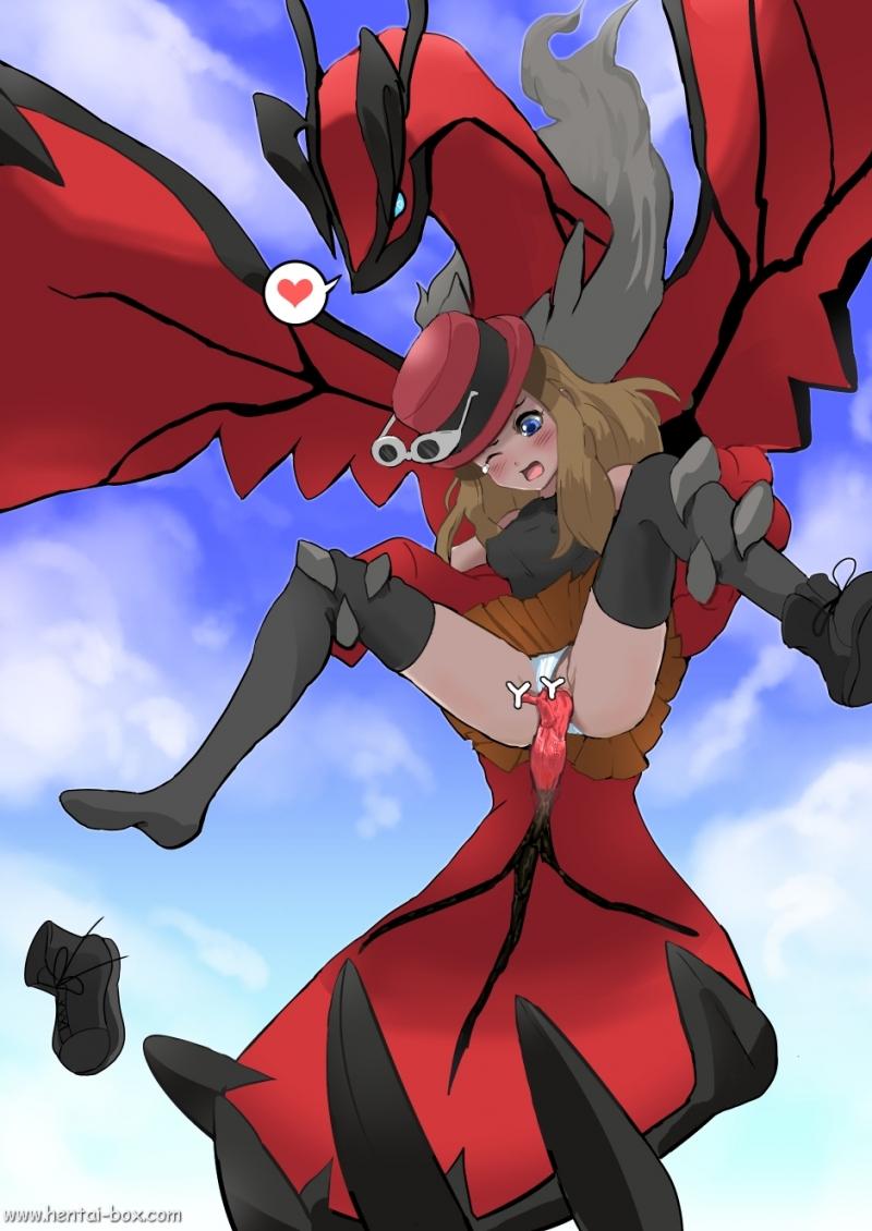 Gardevoir Pokemon Serena Hentai 069.jpg
