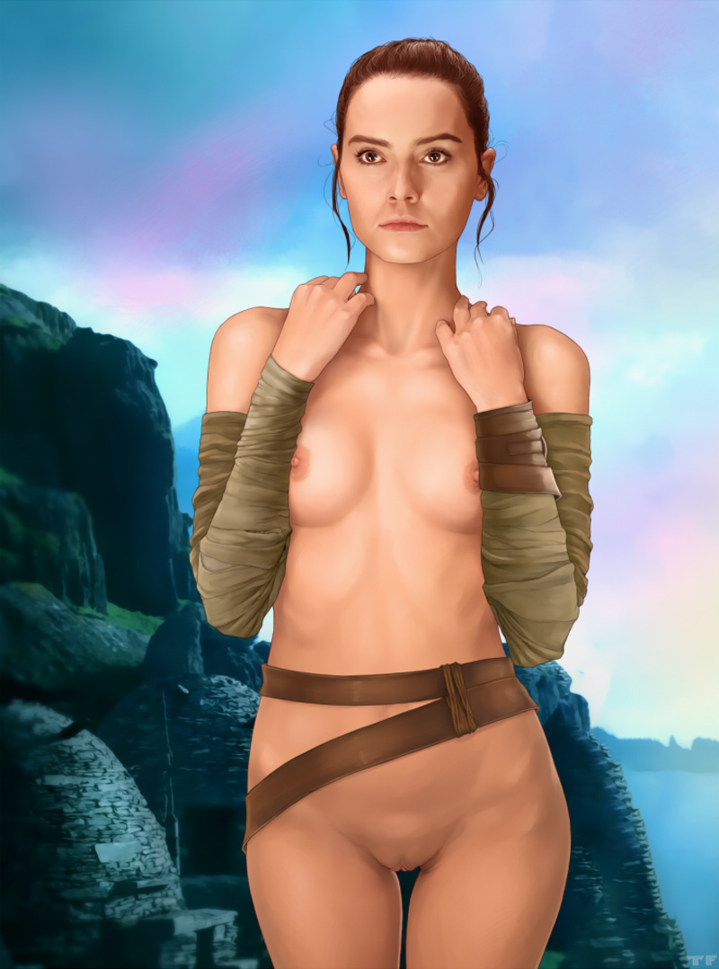 Princess Leia Jaina Solo Bastila Shan share_it_58120345477ce7b3b8df6c32c2c7fb57