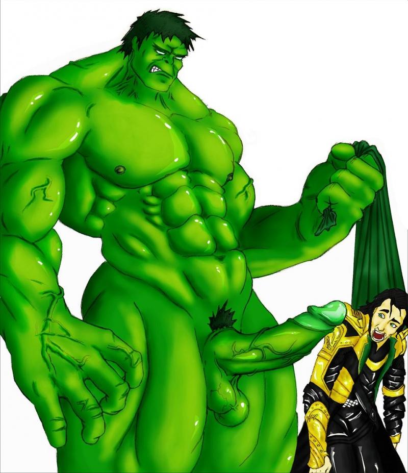 861130 - Hulk Loki Marvel.jpg