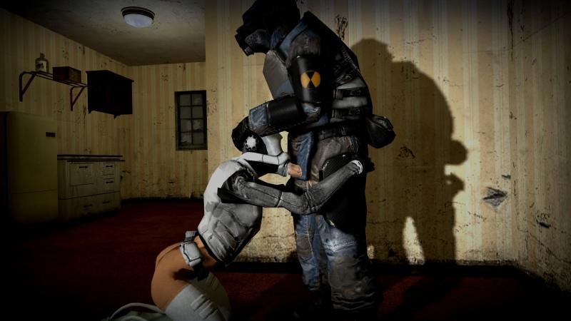 1108132 - Combine_Assassin Half-Life combine_elite.jpg