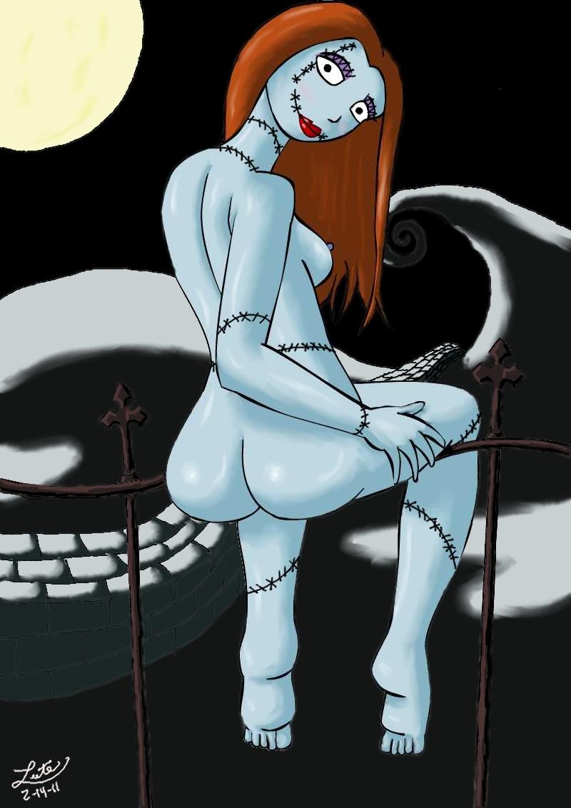 612534 - Lutelian Nightmare_Before_Christmas Sally.jpg