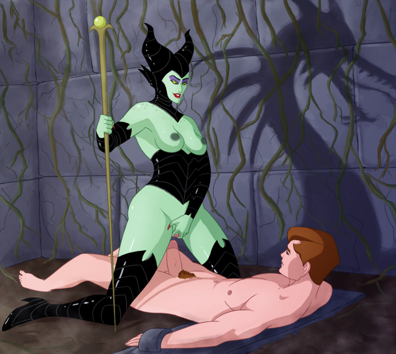 1239986 - LeftwaysDraw Maleficent Prince_Phillip Sleeping_Beauty.png