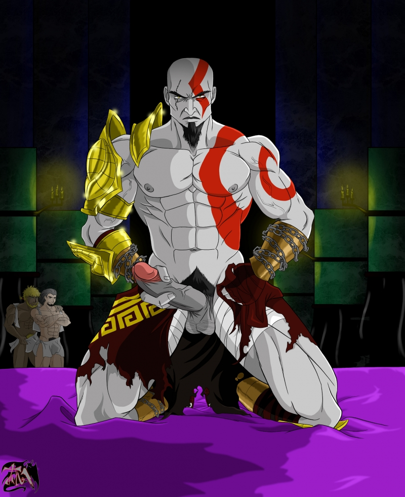 Kratos 735113 - God_of_War Kratos.jpg