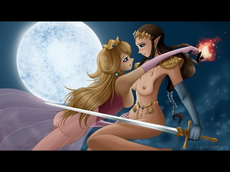 Princess Peach shentai.org--4031 - Frankman Legend_of_Zelda Princess_Peach Princess_Zelda Super_Mario_Bros. Twilight_Princess crossover.jpg