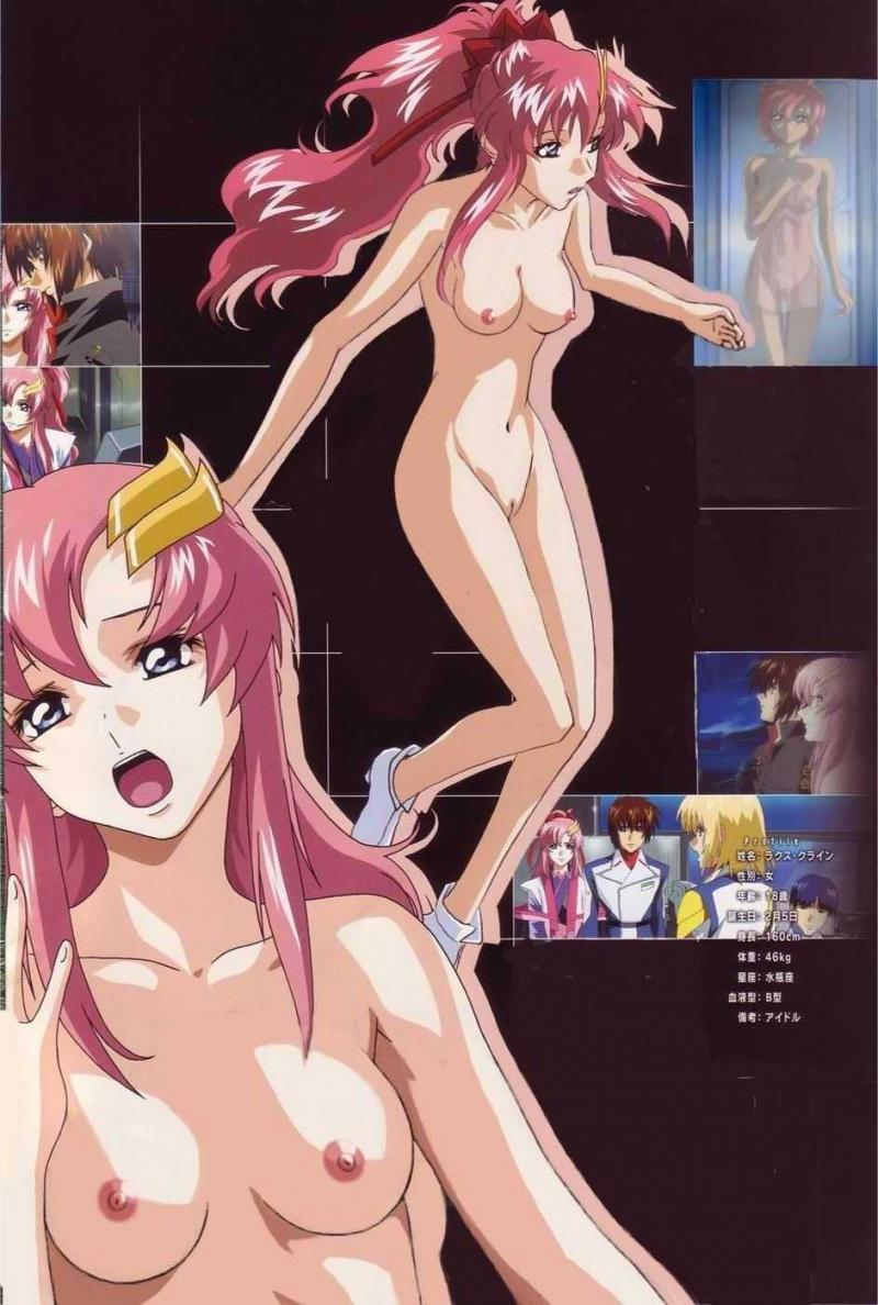 Lacus Clyne  Fllay Allster 594030 - Gundam Gundam_Seed_Destiny Lacus_Clyne.jpeg