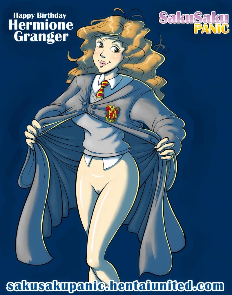 1163520 - Harry_Potter Hermione_Granger SakuraKasugano.jpg