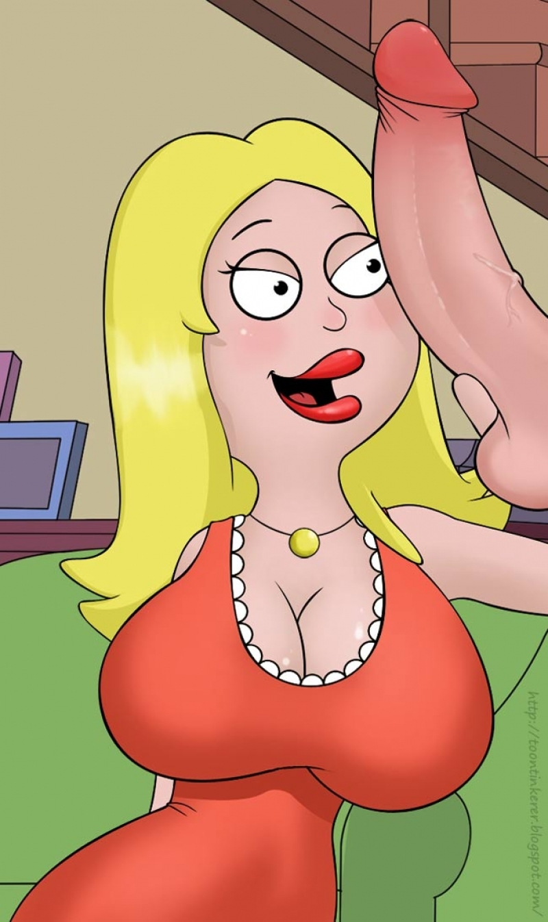 Francine Smith american-dad-porn1.jpg