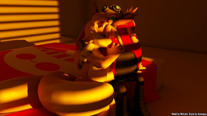 1524237 - Annonguy Dr_Robotnik Rule_63 Sonic_Team Tails.png