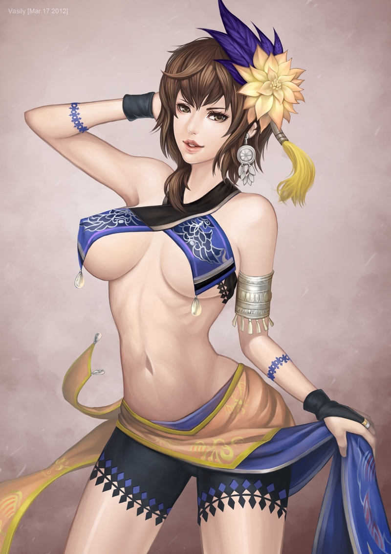 856143 - Dynasty_Warriors Shin_Sangoku_Musou Vasily wang_yi.jpg