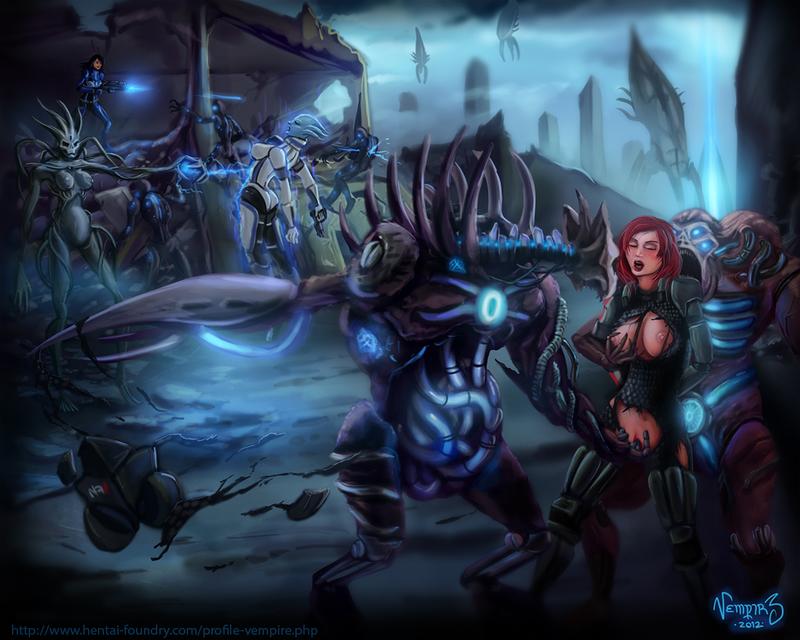 905462 - Asari Ashley_Williams Banshee Brute Commander_Shepard FemShep Liara_T'Soni Mass_Effect Mass_Effect_3 Reaper cannibal vempire.jpg