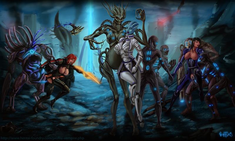917332 - Asari Ashley_Williams Banshee Brute Commander_Shepard FemShep Liara_T'Soni Mass_Effect Mass_Effect_3 Reaper cannibal vempire.jpg