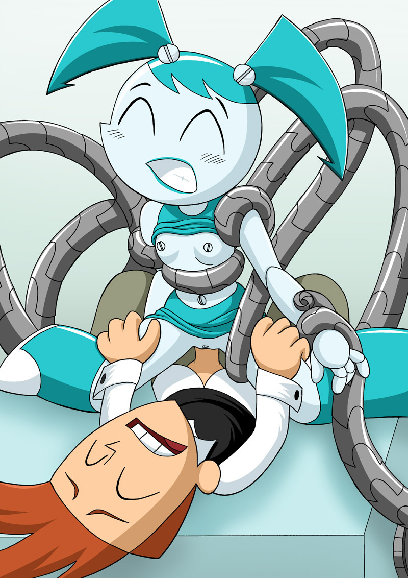 04_169018_Brad_Carbunkle_Jenny_Wakeman_My_Life_as_a_Teenage_Robot_PalComix.jpg