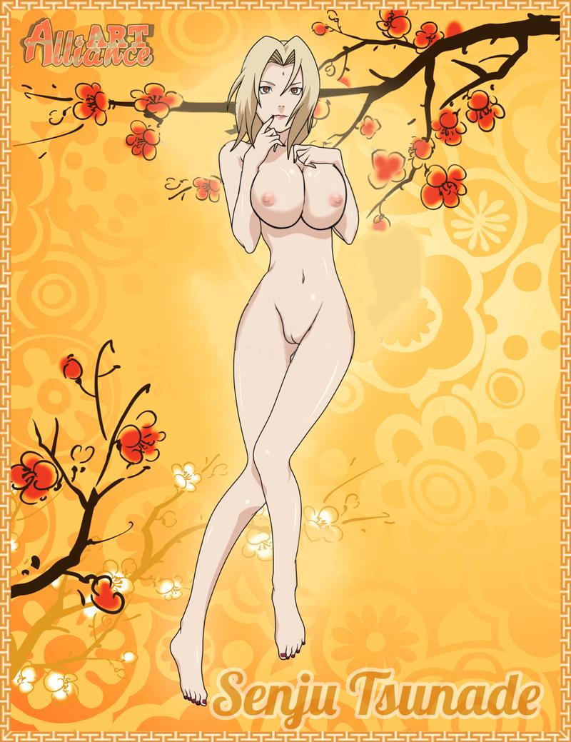 shentai.org--1206250 - David-Y-F Naruto Tsunade nekomate14_edited.jpg