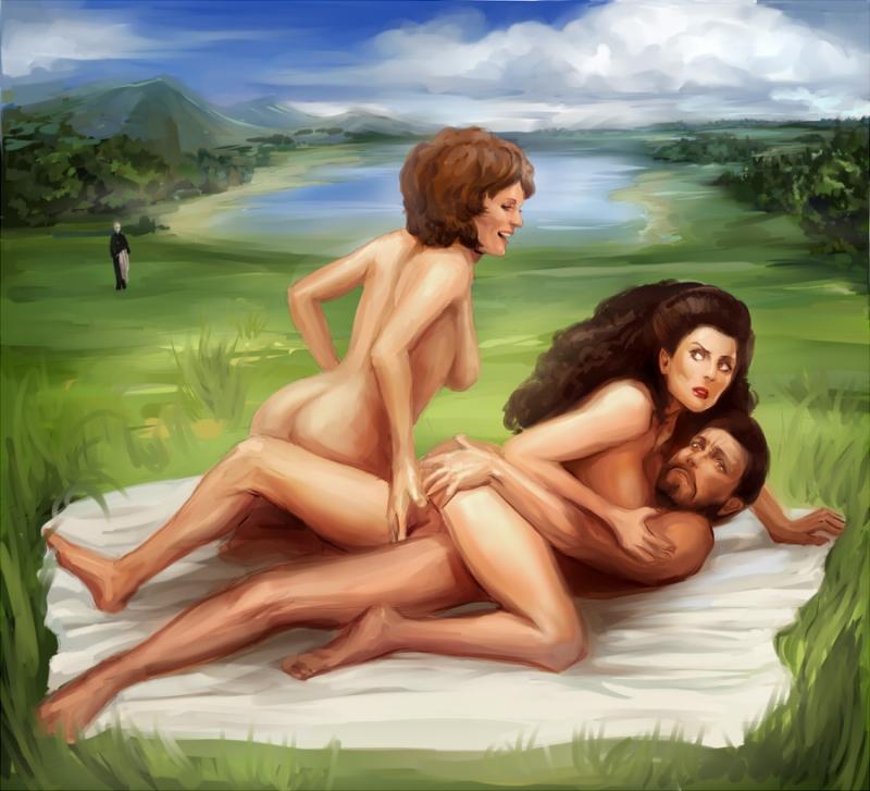 1290241 - Aivelin Deanna_Troi Lwaxana_Troi Star_Trek Star_Trek_the_Next_Generation William_Riker.jpg