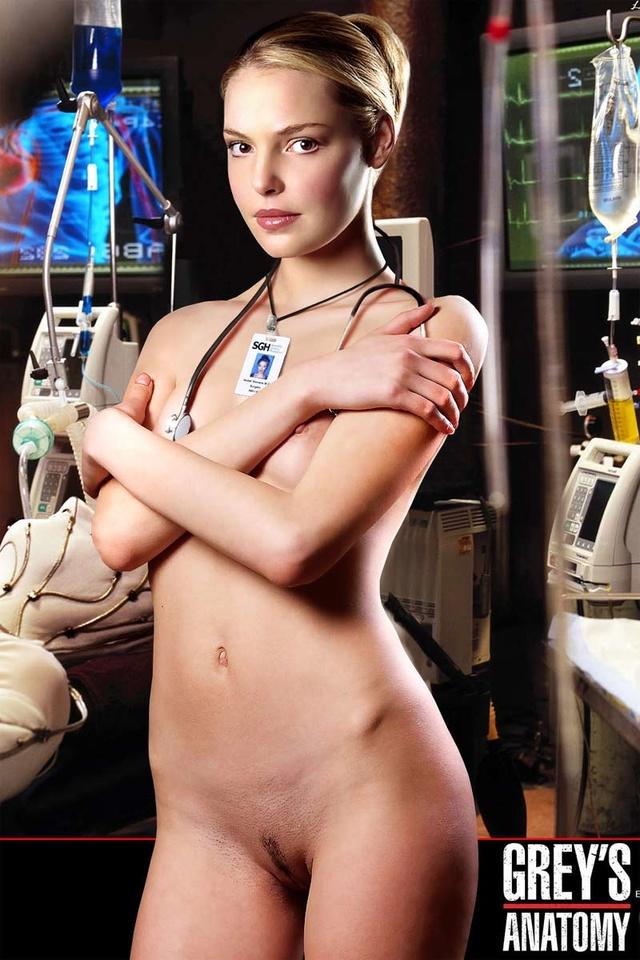 Tattooed women katheryn xxx