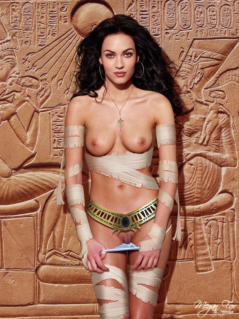 Sexy egyptian porn-8450