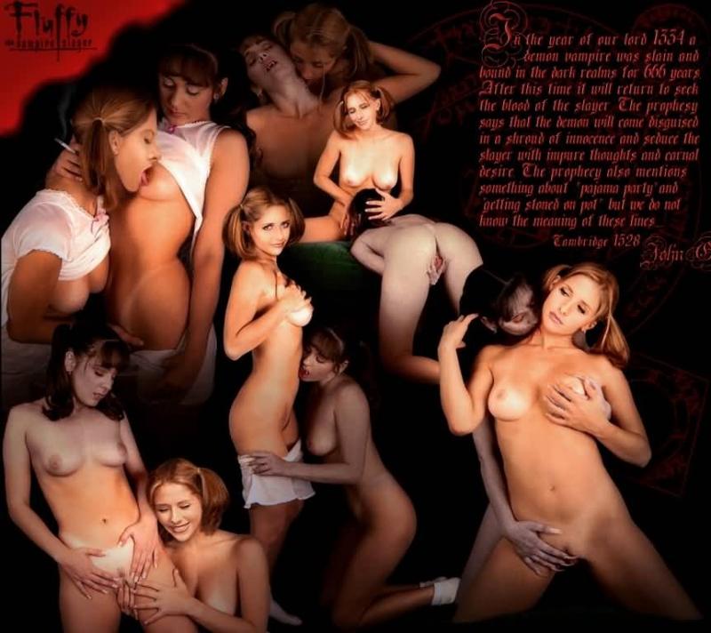 57010 - Buffy_Summers Buffy_the_Vampire_Slayer.jpg