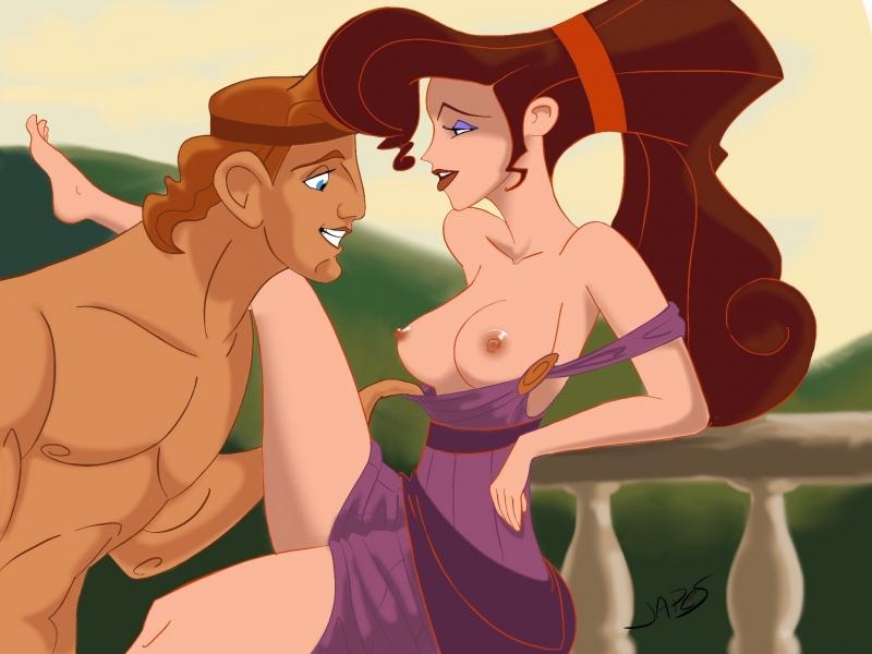 1363328 - Hercules Hercules_(character) Megara japes.jpg