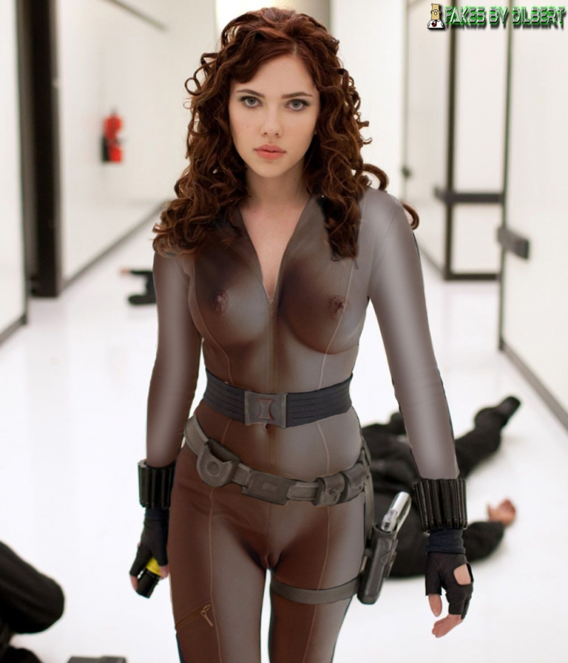 Black Widow Black Widow 1188643 - Black_Widow Iron_Man Scarlett_Johansson fakes.jpg