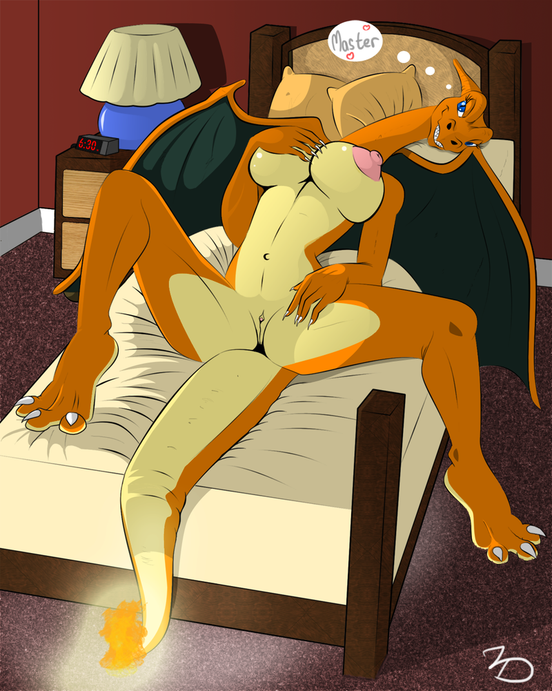 756248 - Charizard Porkyman Ticklishways.png