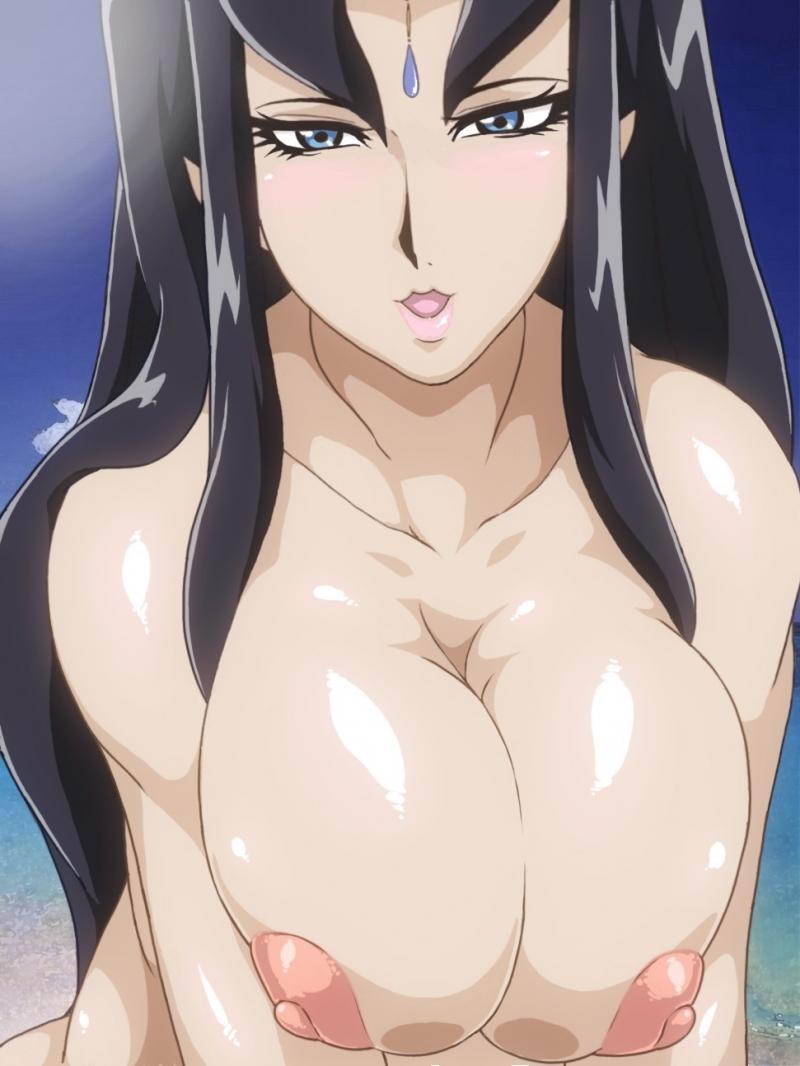 Misty Tredwell Aki Mai Dark Magician Girl Alexis Anzu Carly Carmine Luna Mikage Blair 1406156 - Misty_Lola Yu-Gi-Oh! Yu-Gi-Oh!_5D's.jpg