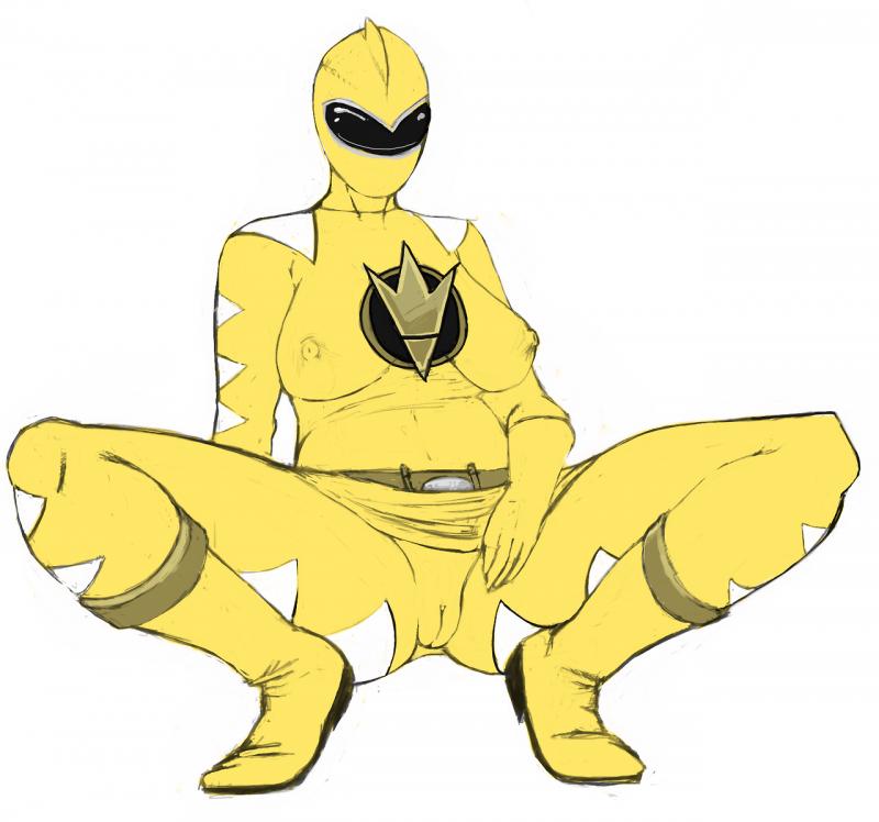 1300430 - Bakuryu_Sentai_Abaranger Mighty_Morphin_Power_Rangers Power_Rangers_Dino_Thunder Super_Sentai pdxyz tagme.png