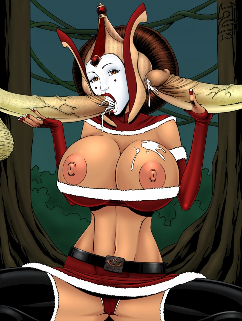 Star Wars Knights Of The Old Republic Porn