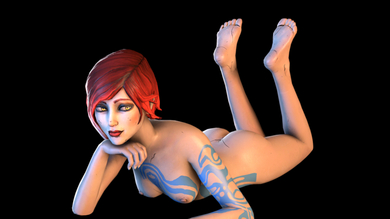 1366783 - BlueLight Borderlands Lilith.png