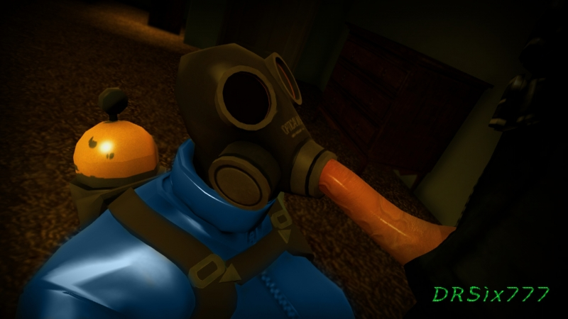 870347 - Combine DRsix777 Half-Life Half-Life_2 Pyro Rule_63 Team_Fortress_2 crossover gmod.jpg