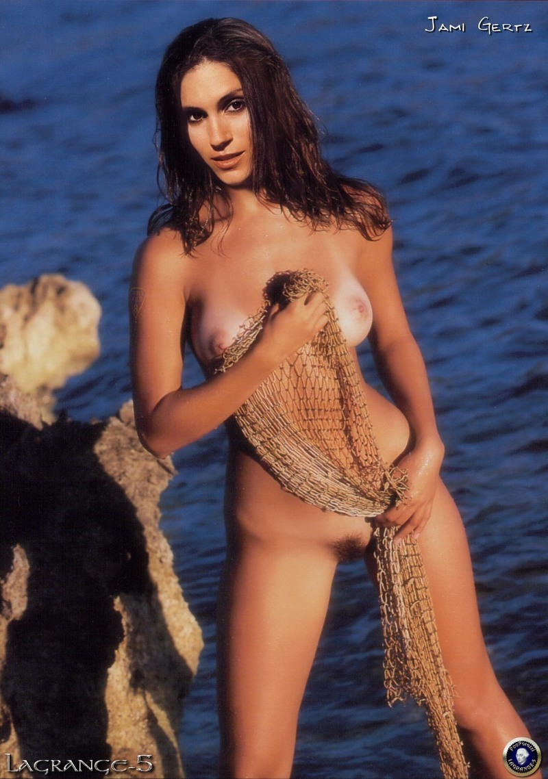 arab-sex-jami-gertz-naked-pictures-with-braces-anal