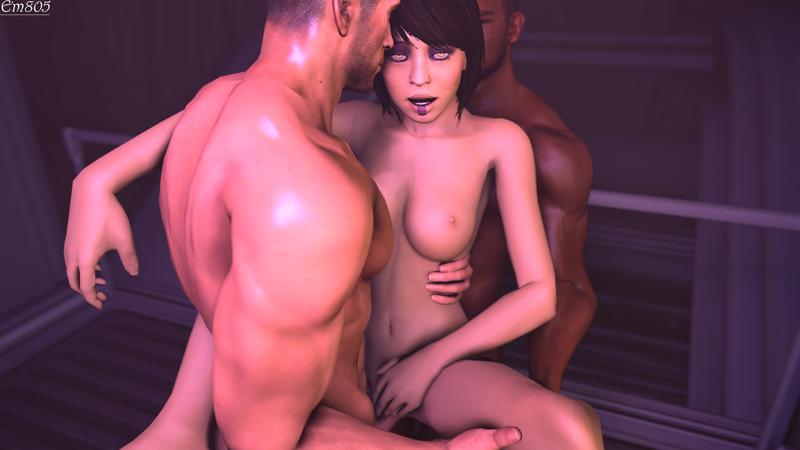 1274233 - Commander_Shepard James_Vega Kasumi_Goto Mass_Effect Mass_Effect_3 em805 source_filmmaker.png